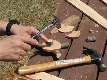 木工教室.png