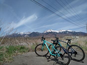 野辺山ポタ190505.png